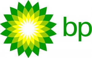 BP is Beyond Petroleum