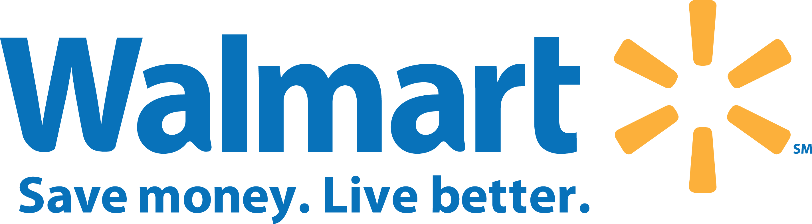 Labouring The Walmart Way Case Study Solution & Analysis
