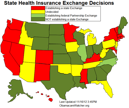 http://netrightdaily.com/wp-content/uploads/2012/11/obamacare-state-exchanges-map.png