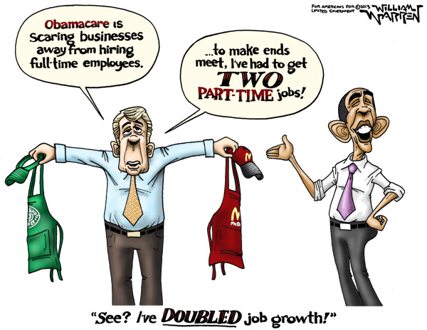 Cartoon-Double-the-Jobs-600.jpg