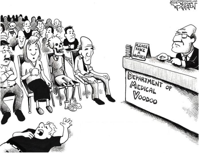 Healthcare_Cartoon-Warren