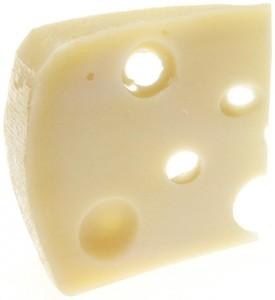 swiss_cheese