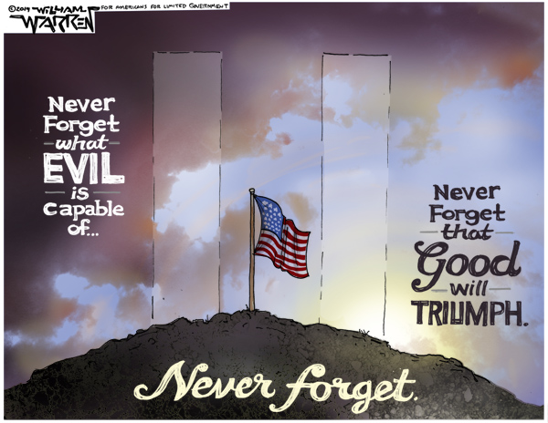 Never_Forget