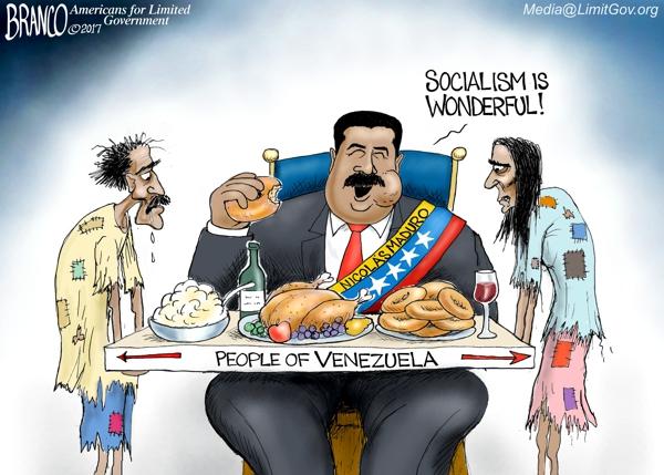 Venezuela-Soc-NRD-600.jpg